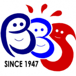 中国地方BBS連盟